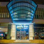מחיר לפארק אין בוקרשט